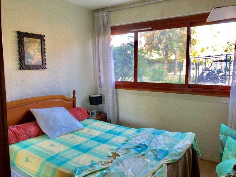 Vendita appartamento Houilles 265000€ - Fotografia 6