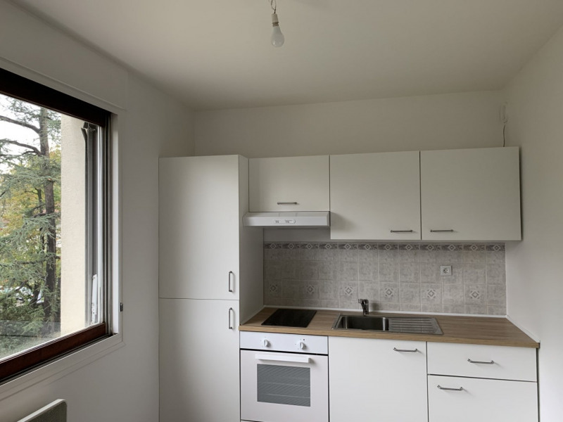 Venta  apartamento St chamond 57000€ - Fotografía 2
