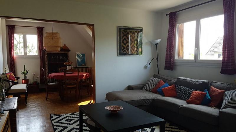Appartement 5/6 pièces en duplex