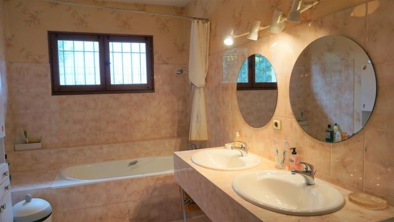 Vente de prestige maison / villa La teste de buch 931500€ - Photo 4