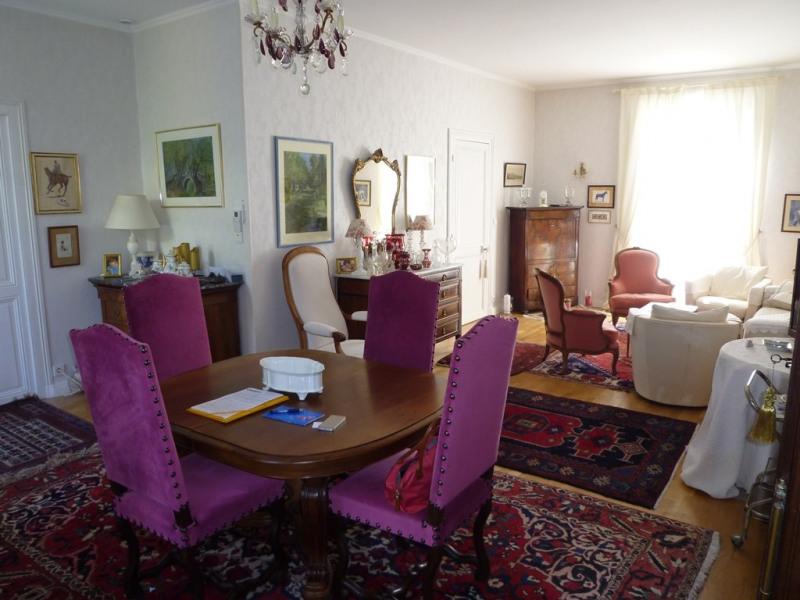 Sale house / villa Cognac 164000€ - Picture 2