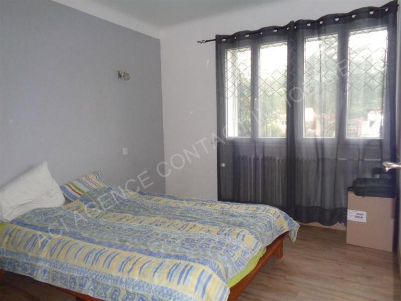 Sale house / villa Villeneuve de marsan 163000€ - Picture 3