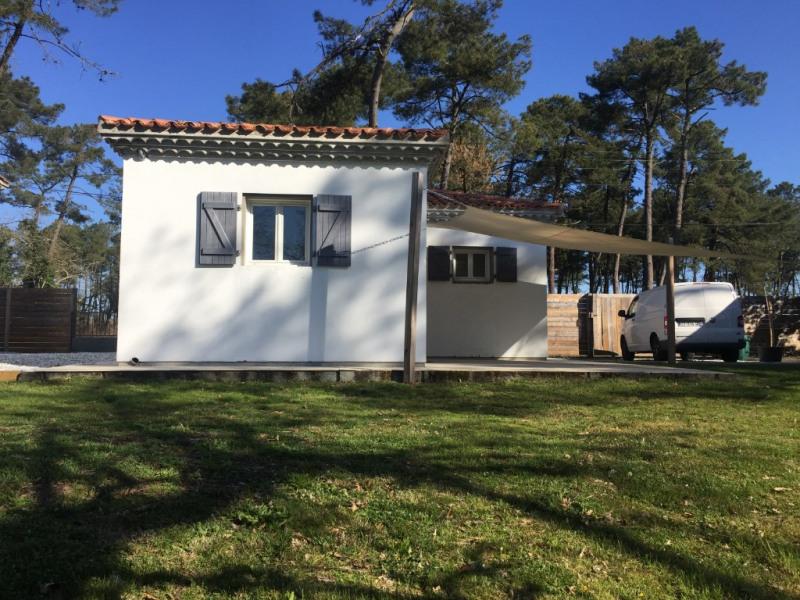 Sale house / villa Pissos 364000€ - Picture 13