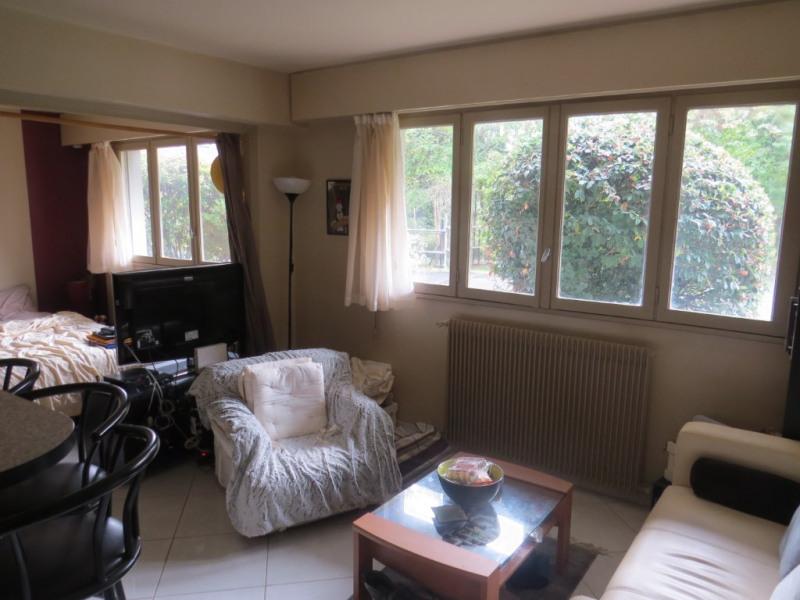 Sale apartment Maisons laffitte 187250€ - Picture 4