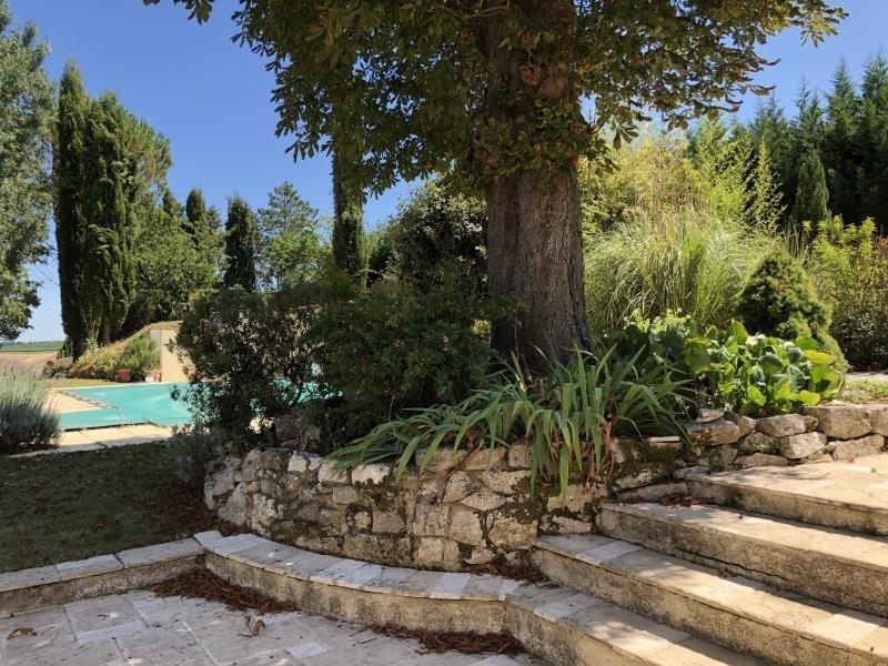 Verkoop  huis Prechac 169000€ - Foto 2