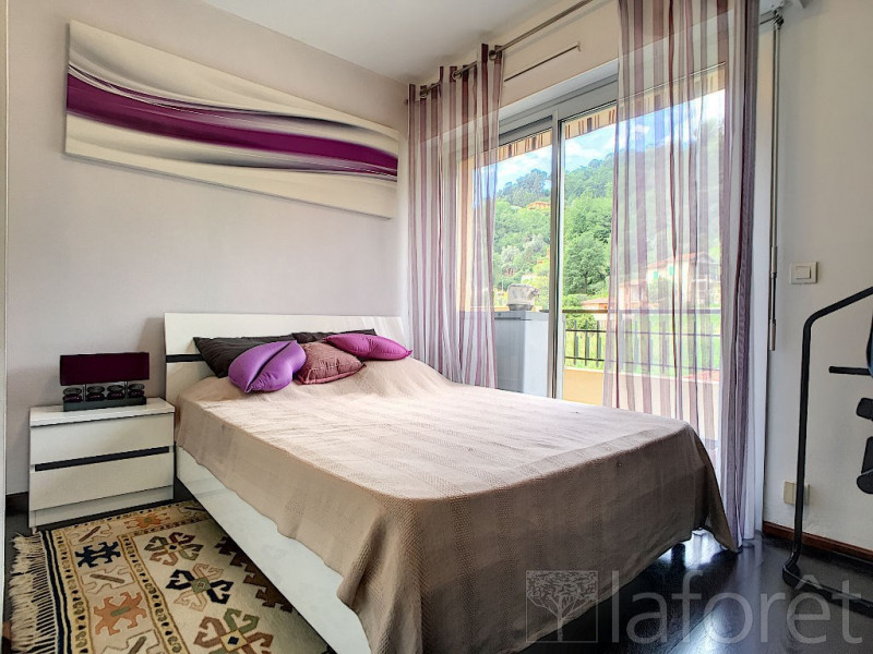 Vente appartement Menton 275000€ - Photo 6