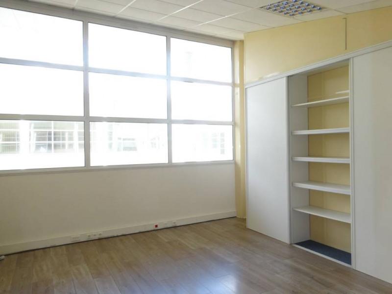 Rental office Montfavet 2325€ CC - Picture 3