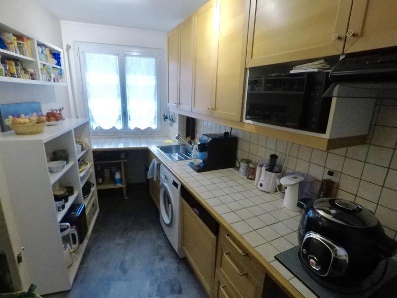 Vente appartement Coubron 199000€ - Photo 3