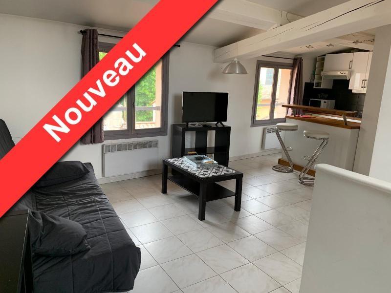 Location appartement Aix en provence 798€ CC - Photo 1