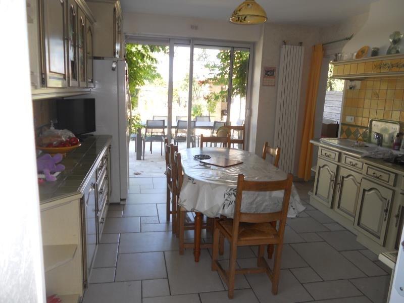 Vente maison / villa Niort 332000€ - Photo 6