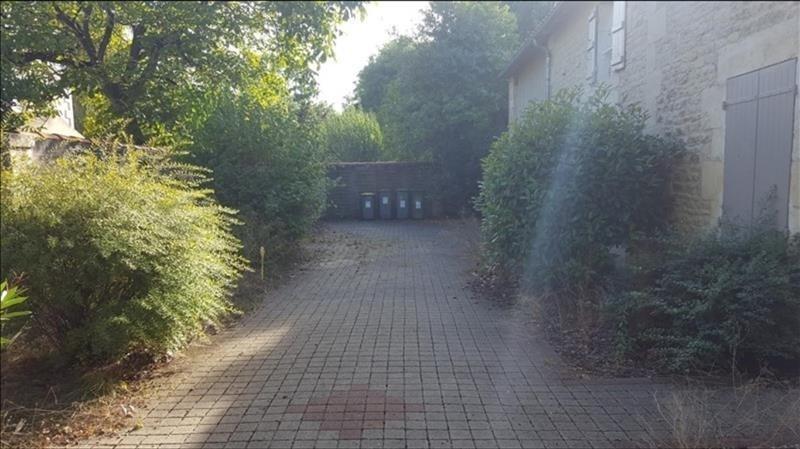 Vente maison / villa Niort 239200€ - Photo 7