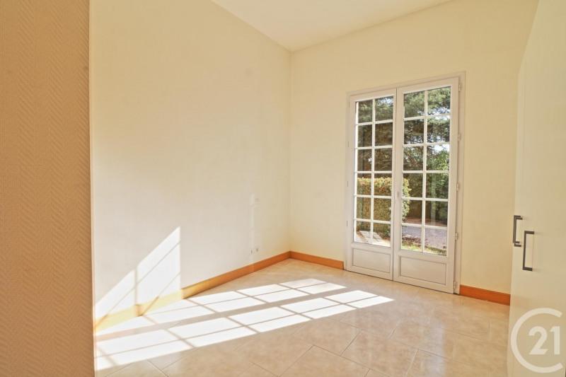 Rental house / villa Tournefeuille 2032€ CC - Picture 11