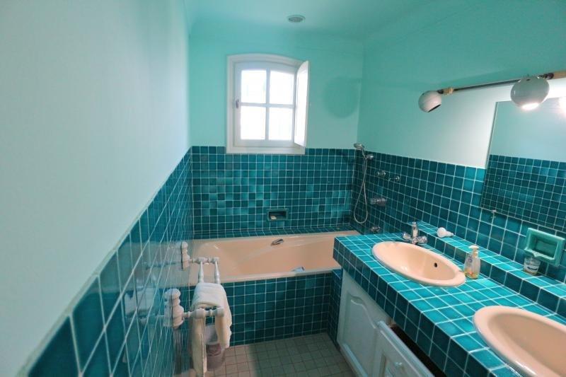Vente maison / villa Roquebrune sur argens 549900€ - Photo 9
