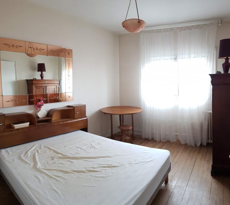 Location appartement Toulouse 1080€ CC - Photo 10