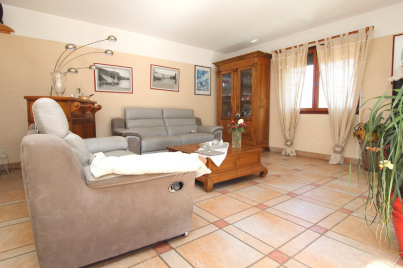 Deluxe sale house / villa Collioure 595 000€ - Picture 3