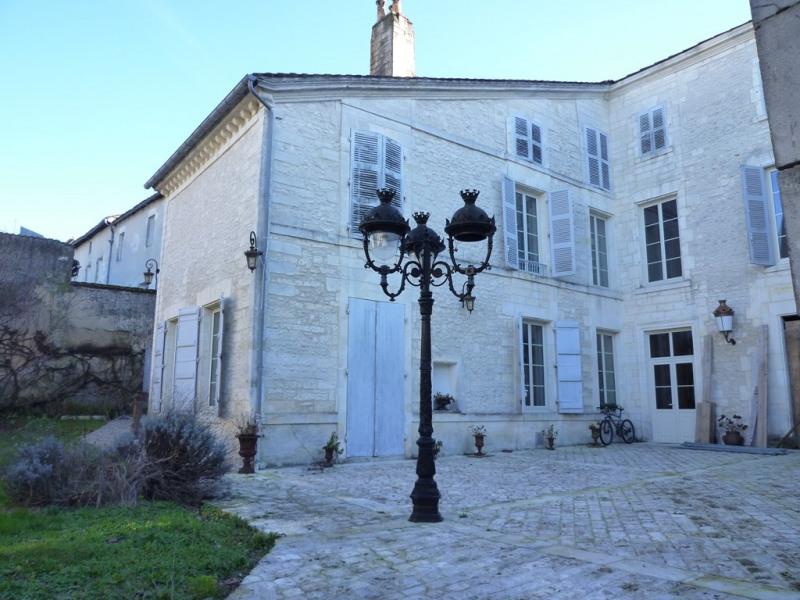 Vente maison / villa Cognac 750000€ - Photo 12