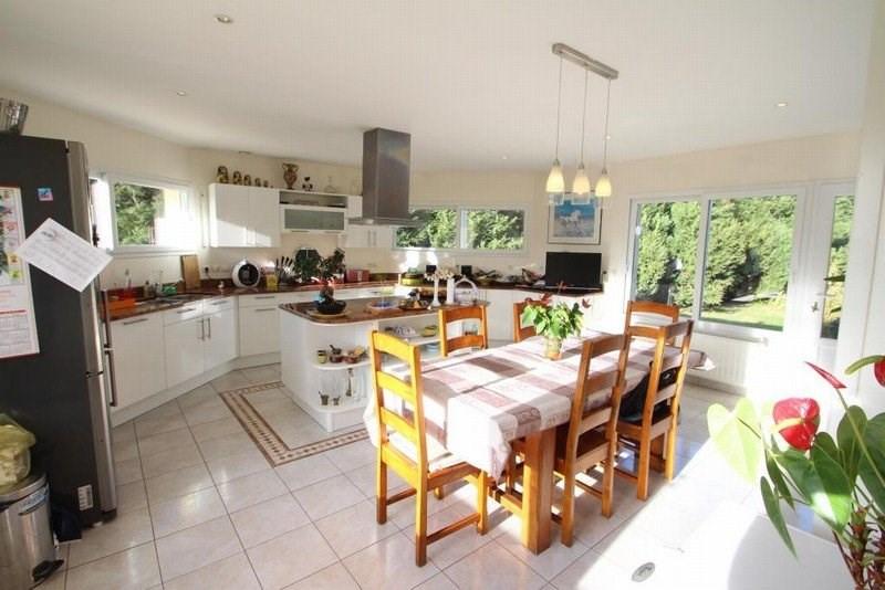 Verkoop  huis St lo 299200€ - Foto 4