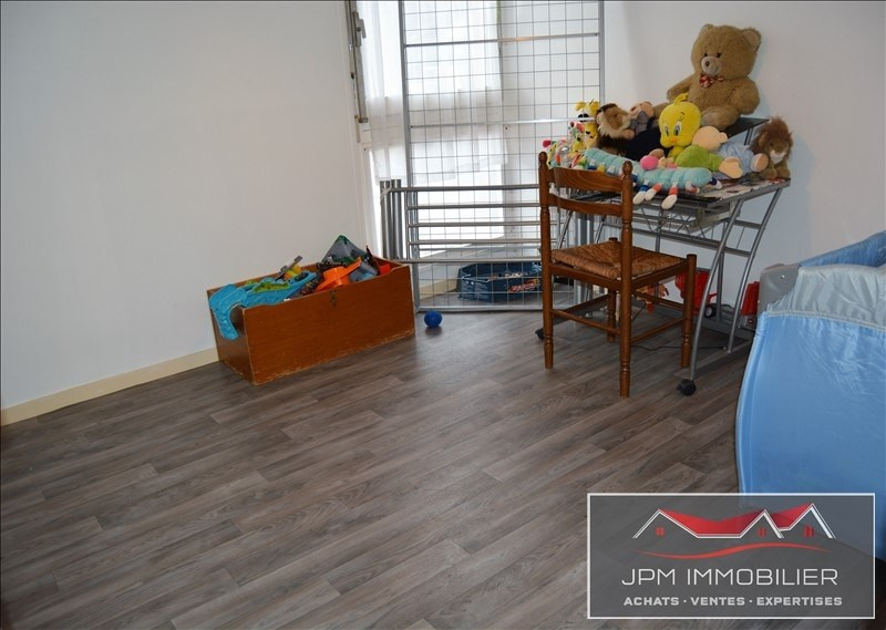 Vente appartement Cluses 148 900€ - Photo 5