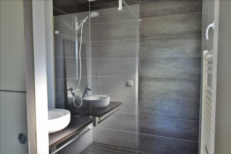 Sale house / villa Pau 340000€ - Picture 7
