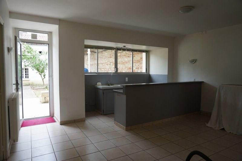 Vente appartement Agen 135200€ - Photo 3