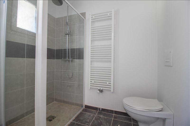 Sale house / villa Lescar 223000€ - Picture 6