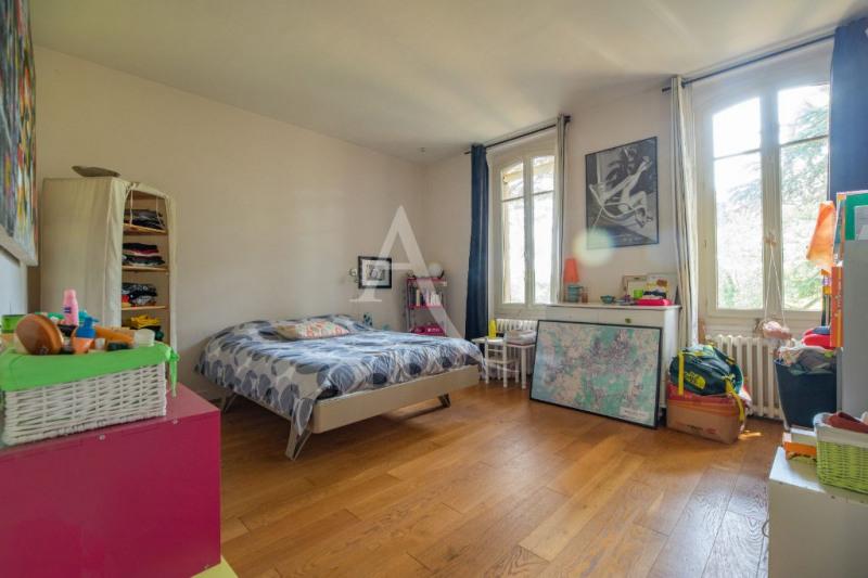 Deluxe sale house / villa La salvetat saint gilles 890000€ - Picture 14
