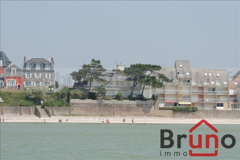 Vente appartement Le crotoy 252 000€ - Photo 2