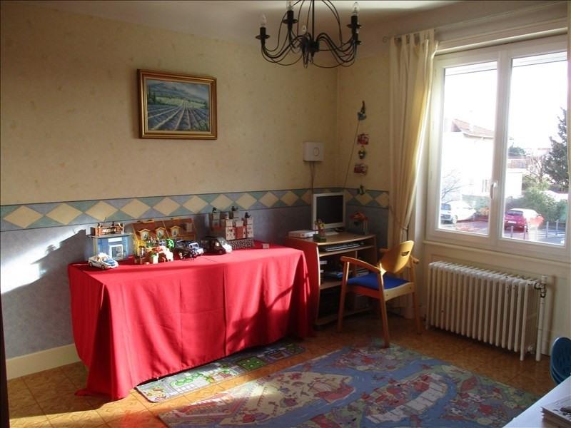 Vente maison / villa Riorges 279000€ - Photo 7