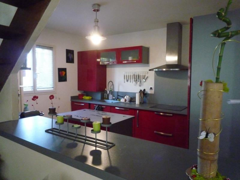 Sale house / villa Orange 239000€ - Picture 4