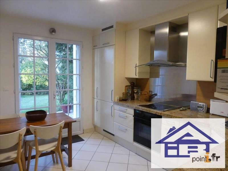 Vente maison / villa Mareil marly 749000€ - Photo 5