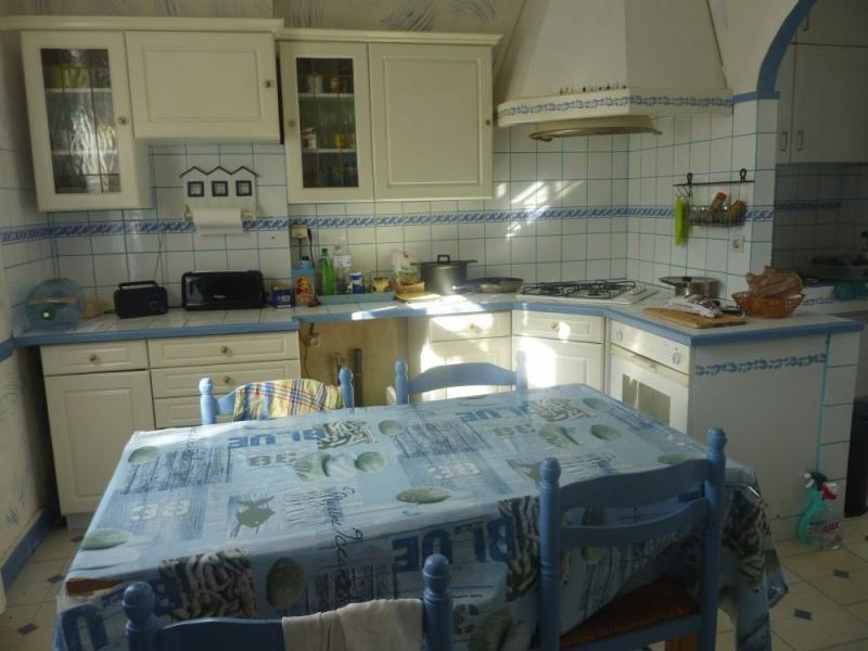 Vente maison / villa Lisieux 194250€ - Photo 3