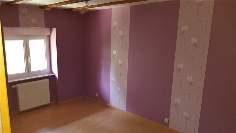 Location appartement Lauterbourg 550€ CC - Photo 3