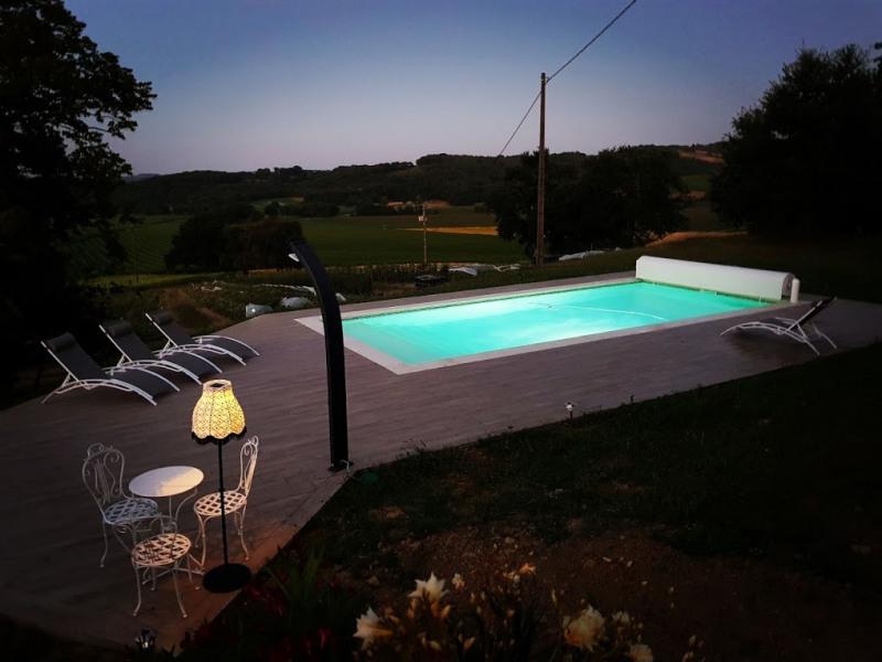 Sale house / villa Aire sur l adour 275000€ - Picture 2