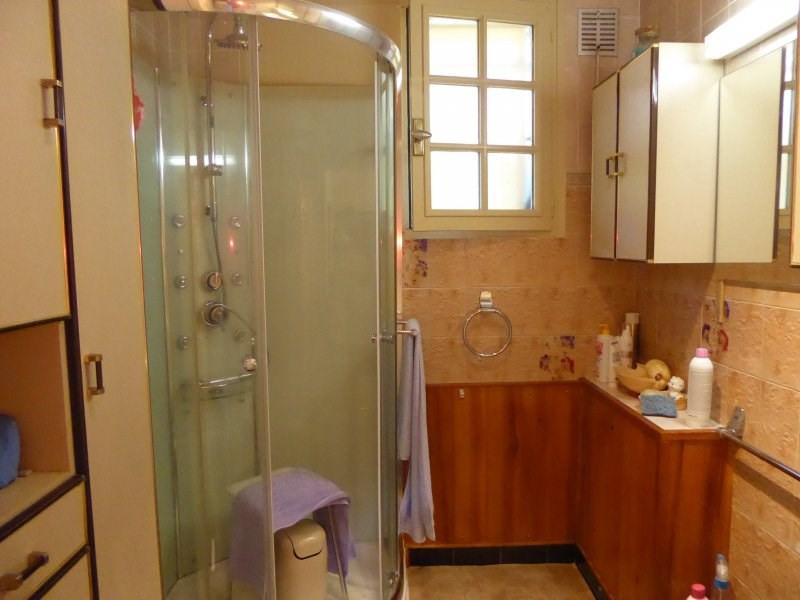 Sale house / villa Cublac 171200€ - Picture 10