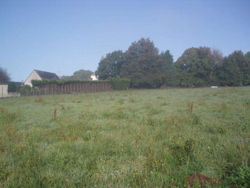 Sale site Pontivy 200 000€ - Picture 4