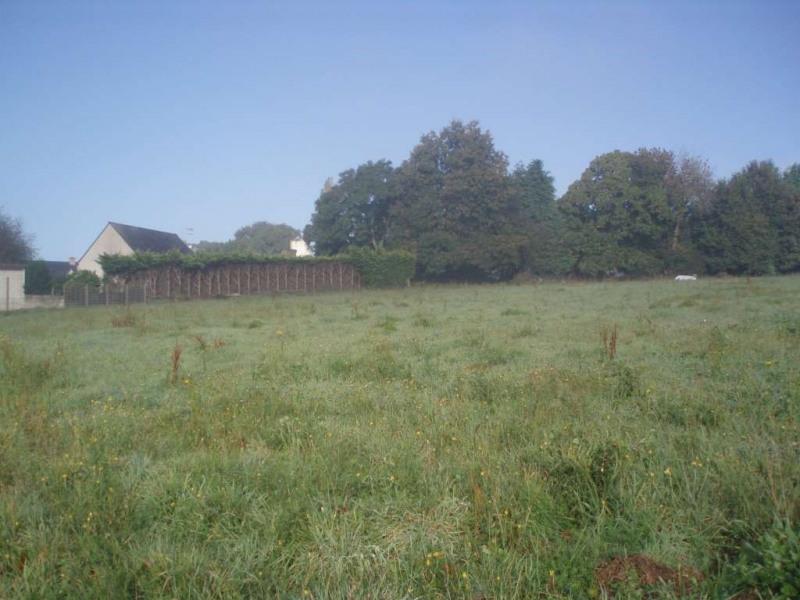 Vente terrain Pontivy 200000€ - Photo 4
