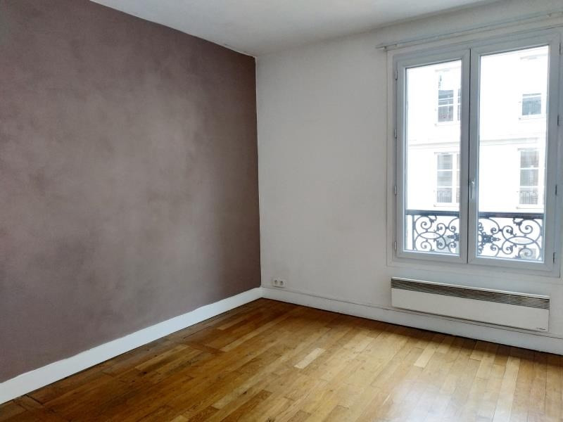 Location appartement Neuilly sur seine 1 095€ CC - Photo 2