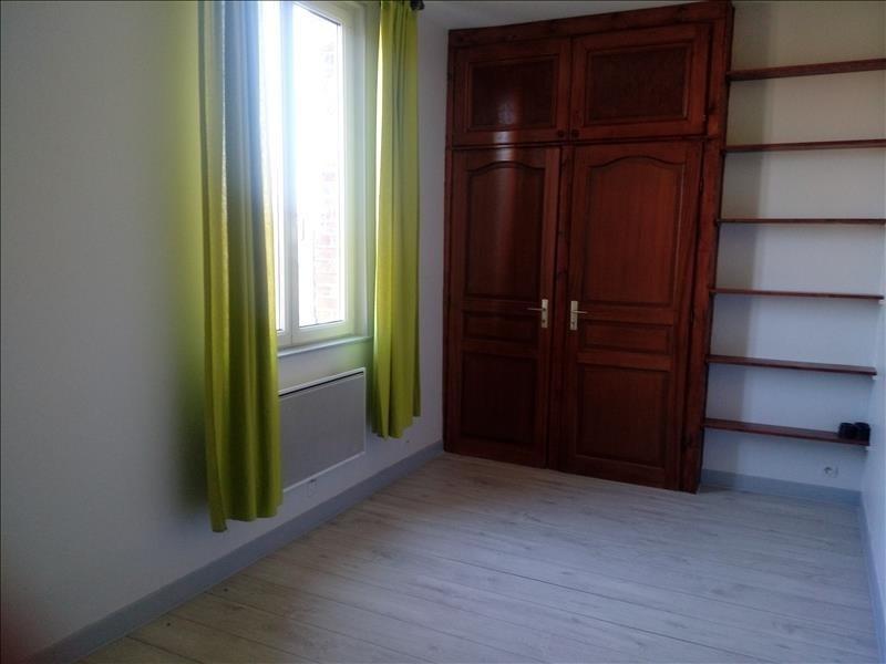 Rental apartment Beauvais 626€ CC - Picture 3