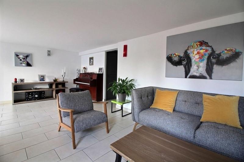 Sale house / villa Vernaison 495000€ - Picture 3
