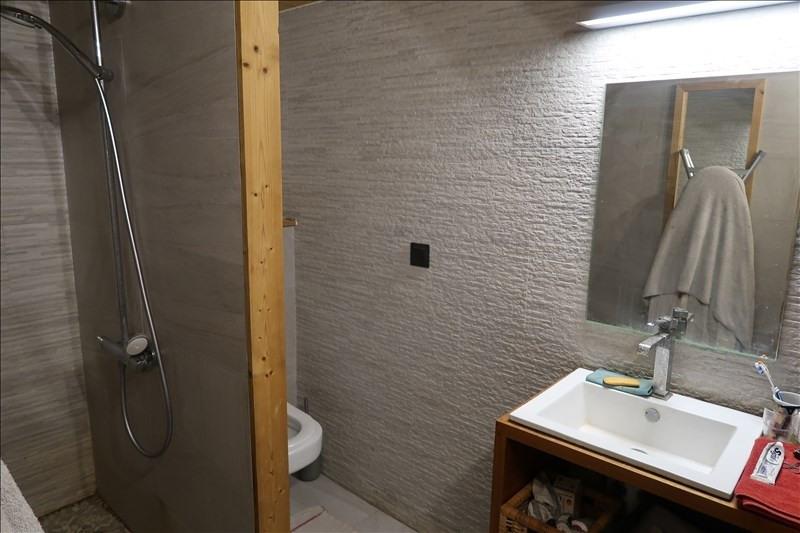 Sale office Lyon 6ème 240000€ - Picture 4