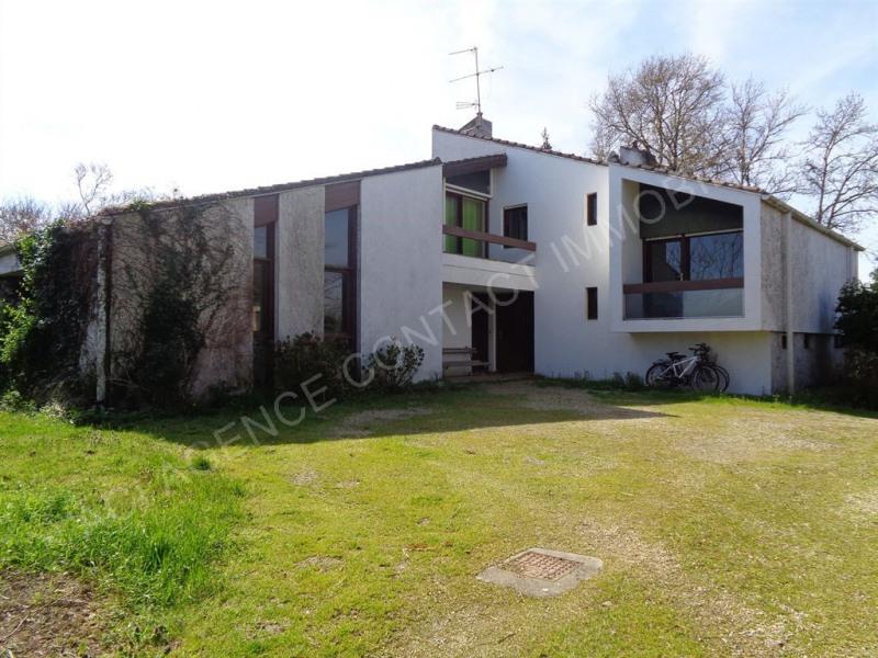 Sale house / villa Mont de marsan 252000€ - Picture 9