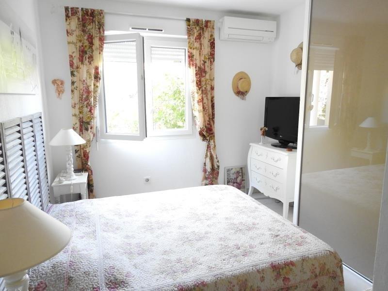 Sale apartment Bormes les mimosas 359500€ - Picture 7