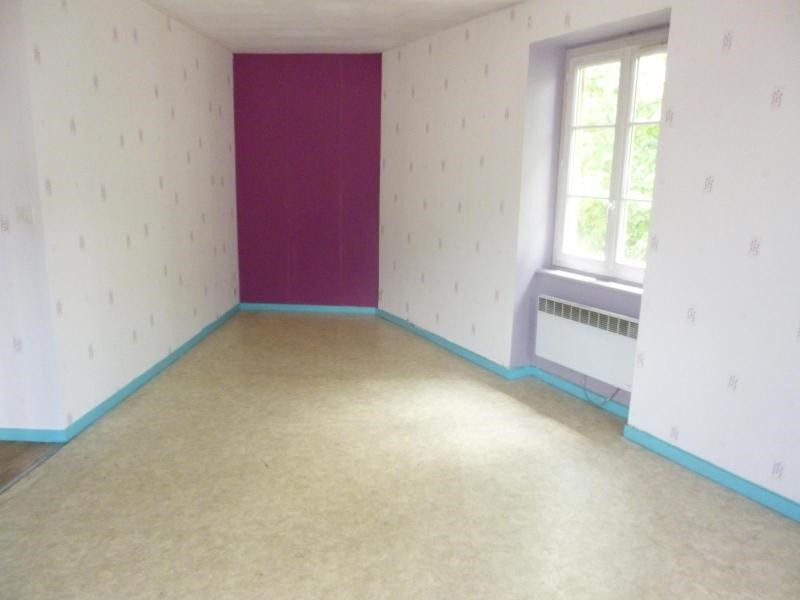 Location appartement Sain bel 400€ CC - Photo 3