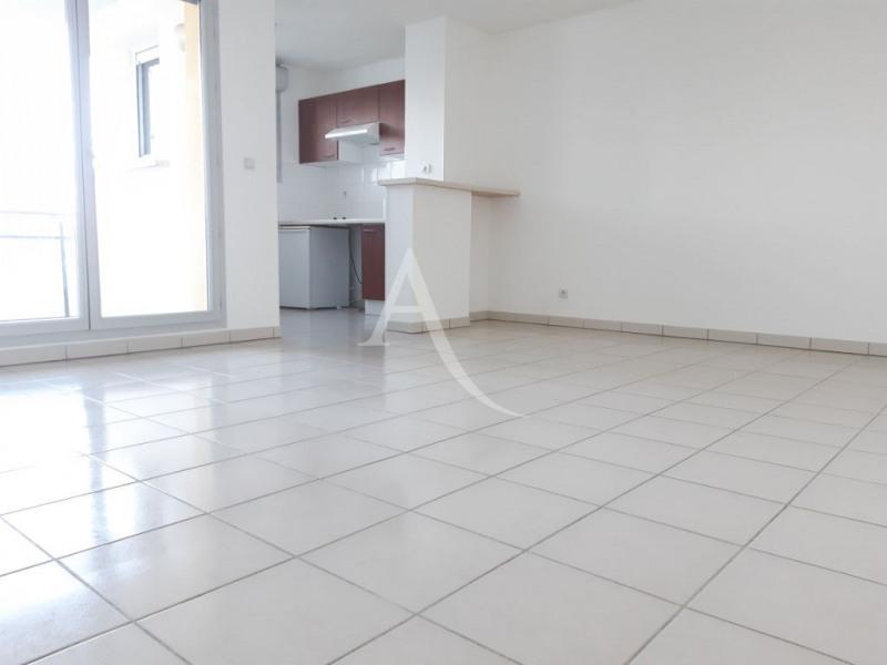 Rental apartment Colomiers 589€ CC - Picture 9