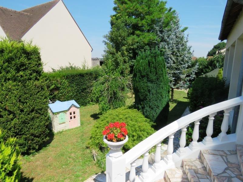 Revenda casa Rambouillet 575000€ - Fotografia 1