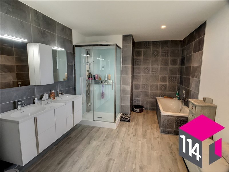 Deluxe sale house / villa Baillargues 1249000€ - Picture 13