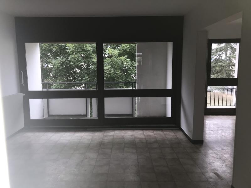 Location appartement Albi 660€ CC - Photo 3