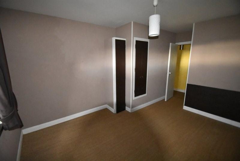Vente appartement Grandcamp maisy 55000€ - Photo 2