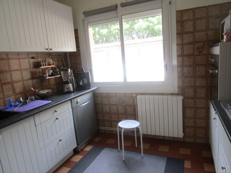 Sale apartment Carcassonne 89 500€ - Picture 2