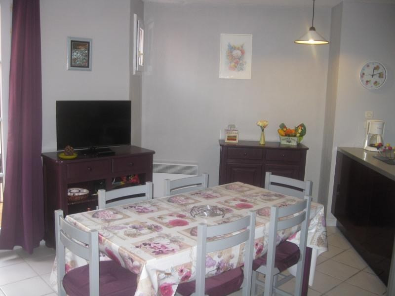 Sale apartment Cerbere 155 000€ - Picture 2
